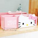 〔小禮堂韓國館〕Hello Kitty ...