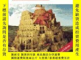 二手書博民逛書店Nations罕見And Nationalism Since 1780Y255562 E. J. Hobsba
