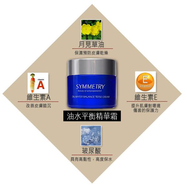 【希蜜翠兒】油水平衡霜 特惠價  【AA706】滋養 保濕 潤膚