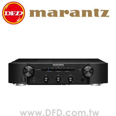 現貨 日本 馬蘭士 Marantz PM6006 綜合擴大機 公司貨