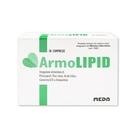 【旨立通錠】 Armo LIPID Tablets 30錠