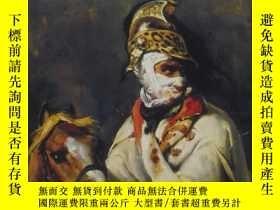 二手書博民逛書店法文罕見Le Colonel ChabertY137730 Balzac 巴爾紮克 LE LIVRE DE P