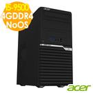 【現貨】Acer電腦  VM4660G ...