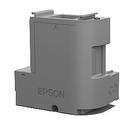 EPSON T04D100 廢墨收集盒 適用 L6170/L6190/L14150