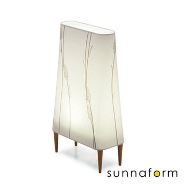 瑞典 sunnaform S5 北歐設計空氣清淨機 (兩款)