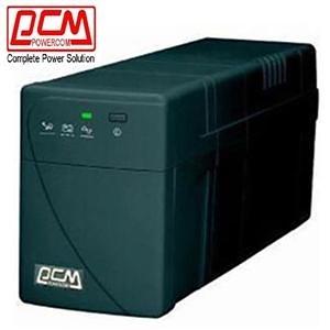 【綠蔭-免運】科風UPS-BNT-600A 在線互動式不斷電系統