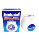 英國製造 Neutradol 空氣清新劑 一般款 ( 最高可維持90天)