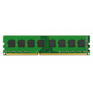 【綠蔭-免運】金士頓 DDR4 2400MHz 16GB 桌上型記憶體(KVR24N17D8/16)