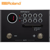 【敦煌樂器】ROLAND TM-1 拾音音源器