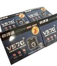 ABEE 快譯通 V57G 【折扣/送128G/保固三年】SONY GPS測速 行車記錄器/規格同 MIO C350
