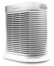 抗敏限定~加贈活性碳*1【美國 Honeywell】抗敏系列空氣清淨機 HPA-100APTW(適用4-8坪)