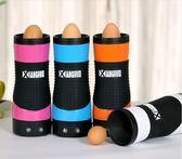 捲蛋機電動蛋捲機脆皮機家用全自動多功能早餐杯雞蛋杯蛋捲機神器220V 貝兒鞋櫃