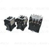 士林電機 電磁接觸器S-P11 110/220V