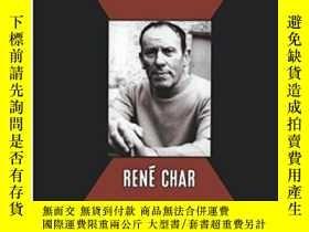 二手書博民逛書店Furor罕見& Mystery And Other WritingsY307751 Rene Char Co