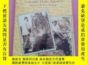 二手書博民逛書店Deep罕見Currents: Roderick and Ann Haig BrownY267268 Vale