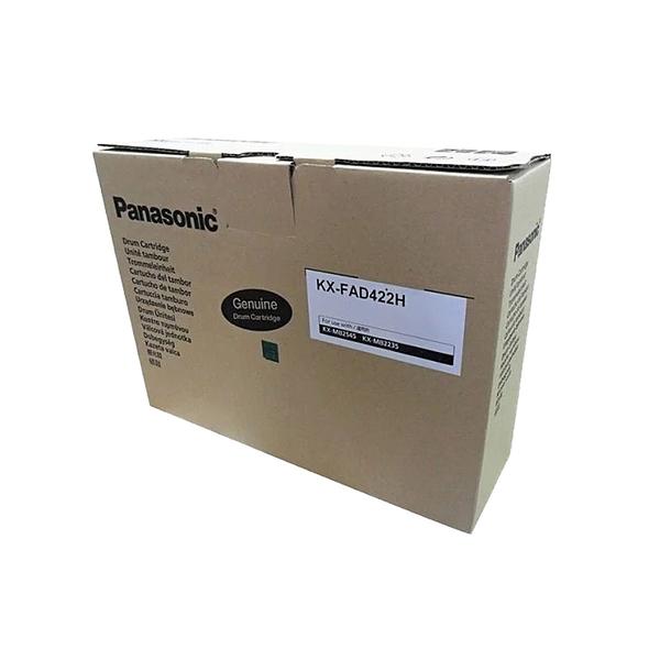 【高士資訊】PANASONIC 國際牌 KX-FAD422H 傳真機 雷射 滾筒組 原廠公司貨