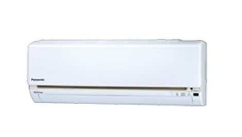 【Panasonic國際】4-5坪冷暖變頻一對一冷氣CU-LJ28BHA2/CS-LJ28BA2