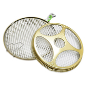 妙管家 攜帶式蚊香器 K-136 露營用品 帳篷 防蚊 驅蚊 蚊子 天幕 客廳帳 網屋