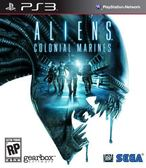 PS3 Aliens: Colonial Marines 異形:殖民戰隊(美版代購)