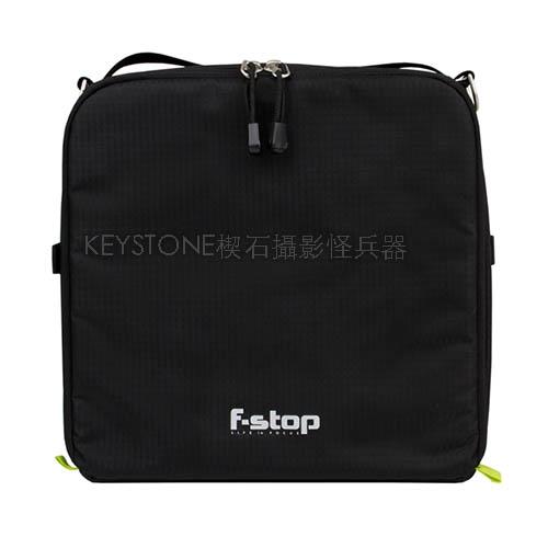 【】美國 F-STOP 相機內袋模組 Medium - Shallow ICU 【AFSP025】