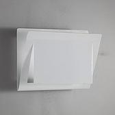 HONEY COMB LED壁燈 TA7302R