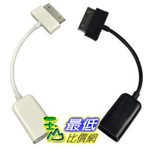 [玉山最低比價網] SAMSUNG GALAXY TAB專用USB OTG Host資料連接線 適用於三星平板/P7510_S24
