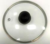 ELTAC歐頓 2.2公升不鏽鋼美食鍋 EBK-08 配件:玻璃上蓋