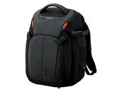 SONY LCS-BP3 後背包 放一機四鏡再加15.5吋筆電  附防雨罩【台灣索尼公司貨】