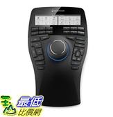 [7美國直購] 3D滑鼠 3Dconnexion Space Mouse Enterprise (3DX-700056) B01F9TR3KG