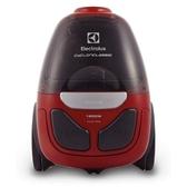 (((福利電器)))伊萊克斯 Electrolux 氣旋式吸塵器ZCC5900 優質福利品 大吸力 大容量集塵打掃不費力