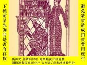 二手書博民逛書店The罕見Consolation Of PhilosophyY256260 Boethius Dover Pu