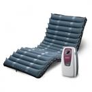 醫療器材用品 雃博 氣墊床 坐墊  A款補助
