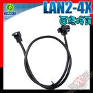 [ PC PARTY  ]    LIANLI 聯力 LANCOOL II-4X Type-C 3.1 I/O 面板接頭