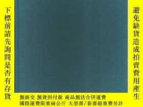 二手書博民逛書店Practical罕見Guide For Supervisory Training And Development