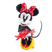 Disney迪士尼 千值練 POLYGO系列 Minnie 米老鼠 米妮 017