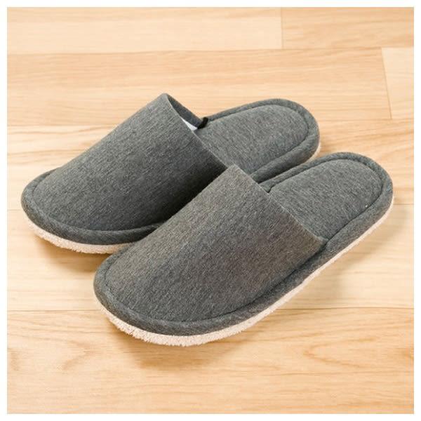 室內拖鞋 SWEEPING GY M NITORI宜得利家居
