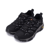 MERRELL MOAB 2 GORE-TEX 防水多功能鞋 黑 ML06037 男鞋