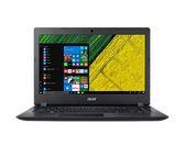Acer A315-32-P4HZ黑 15.6吋 4G/1TB/N5000/Win10 文書筆電