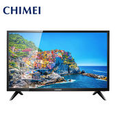 CHIMEI奇美 24吋液晶顯示器+視訊盒(TL-24A600) 不含安裝