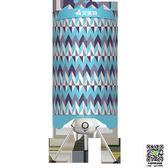 艾美特烘干機家用速幹衣圓形烘干衣機寶寶干衣櫃風干機小型烘衣機 igo宜品