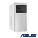 ASUS華碩 H-S700TA-7107...