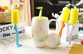 骨瓷喝水杯陶瓷大容量創意馬克杯帶蓋個性瓷杯子 WD123【旅行者】