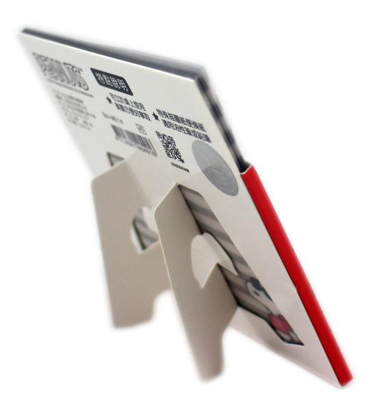 【卡漫城】 Snoopy 抽取式 便條紙 兩包一組 ㊣版 史奴比 史努比 台灣製 便條盒 描圖紙 花生漫畫