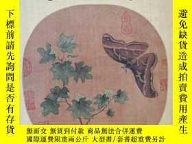 二手書博民逛書店The罕見Translation of art: Essays