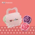 【愛皂事】花漾玫瑰皂...
