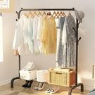 簡易衣柜掛衣柜組裝布衣櫥宿舍