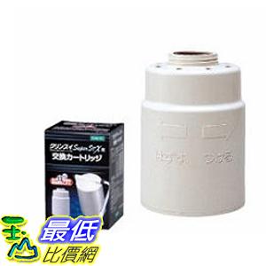 [8東京直購] Cleansui 三菱麗陽 可菱水 直立型除菌濾水器濾心 SSC8800 SSC8800E 相容:SSX880E/SSX880/SSX810