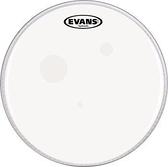 凱傑樂器 EVANS TT13HG 雙層 油面 透明 13吋 打擊面