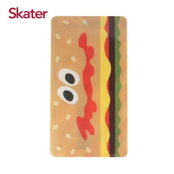 Skater 多功能口罩夾(成人)BURGER CONX[衛立兒生活館]
