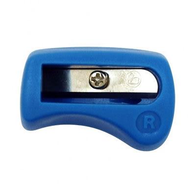 STABILO鵝牌 3.15mm專用磨芯器 (4572/4571) *有分左右手